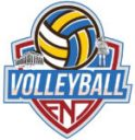 ENP-Volley-Ball-Logo-150x150